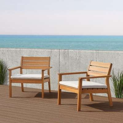 Hale Outdoor Chair Set Patio Chair Set Patio Furniture
